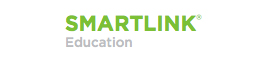 SmartLink Education