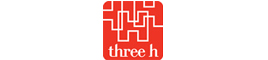 Three H Furniture