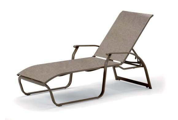 Poolside Lounge Chairs TOC Workspace